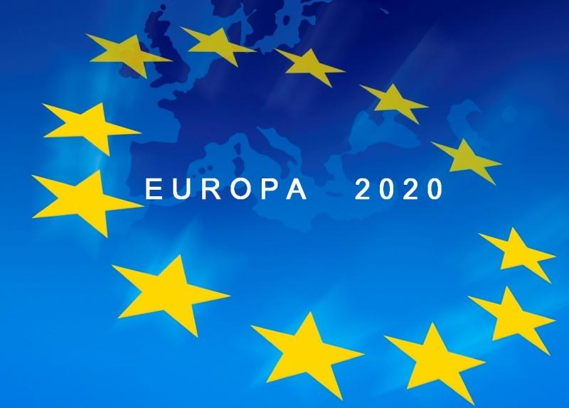 Europa 2020